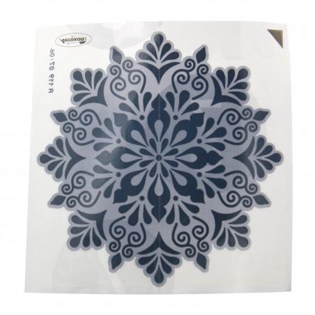 Stickers piège à insectes collants fenêtres attire et attrape - Subito | Insecticide Antinuisible Qualité Professionnelle