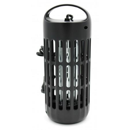 Lampe Ultraviolet portable 9W anti-insectes volants - Subito | Insecticide Antinuisible Qualité Professionnelle