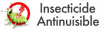 Insecticide Antinuisible